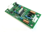 DC Motor Control Board for Williams/Bally Pinball Machines - A-16120