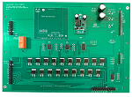 Solenoid Driver Board for LED Display Equiped Bally and Stern Games  - Replacement for A3  AS-2518-22 and SDU-100 boards